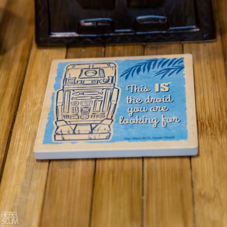 Geeki-Tikis-Star-Wars-Celebration-Chicago-Coaster-02