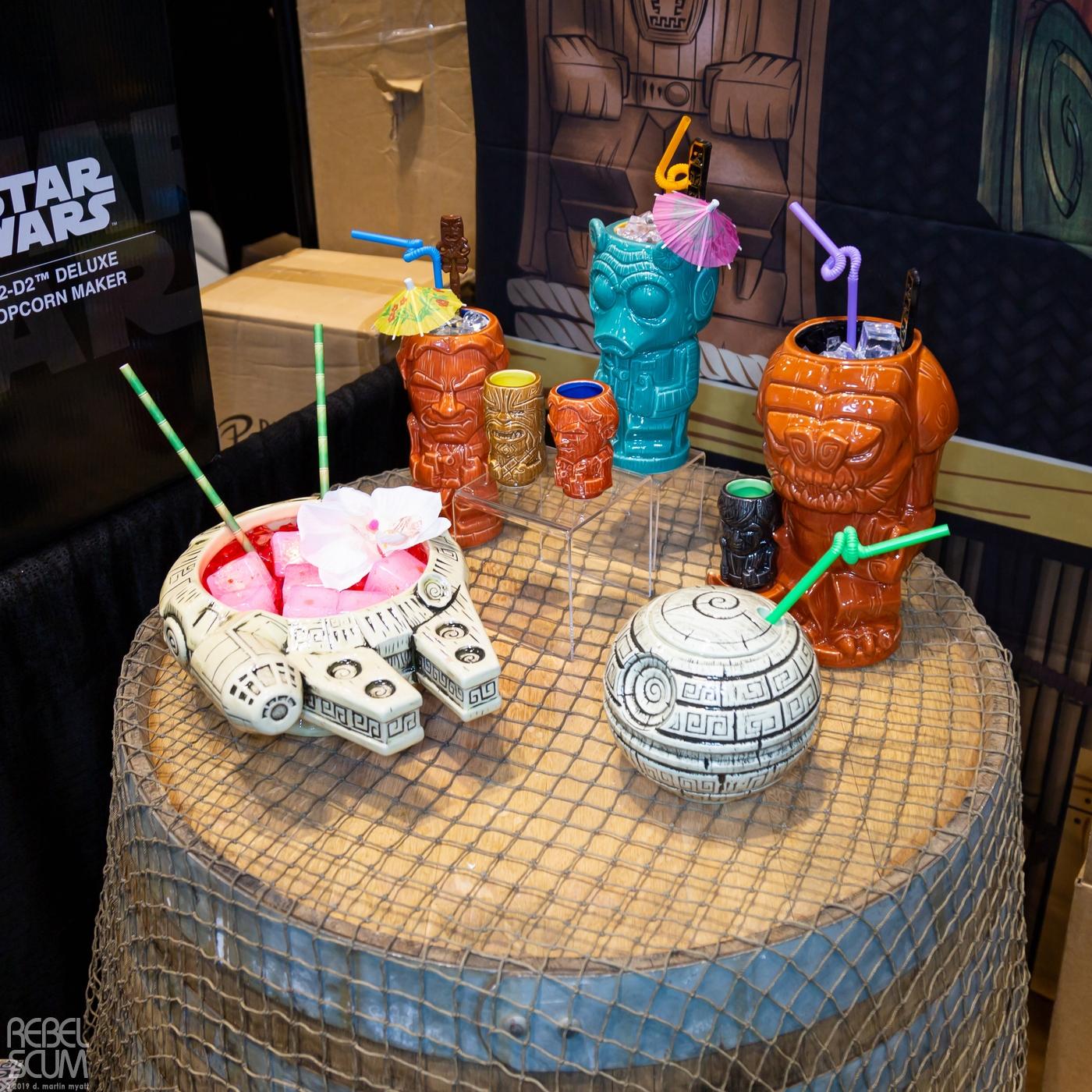 Geeki-Tikis-Star-Wars-Celebration-Chicago-Mugs-01