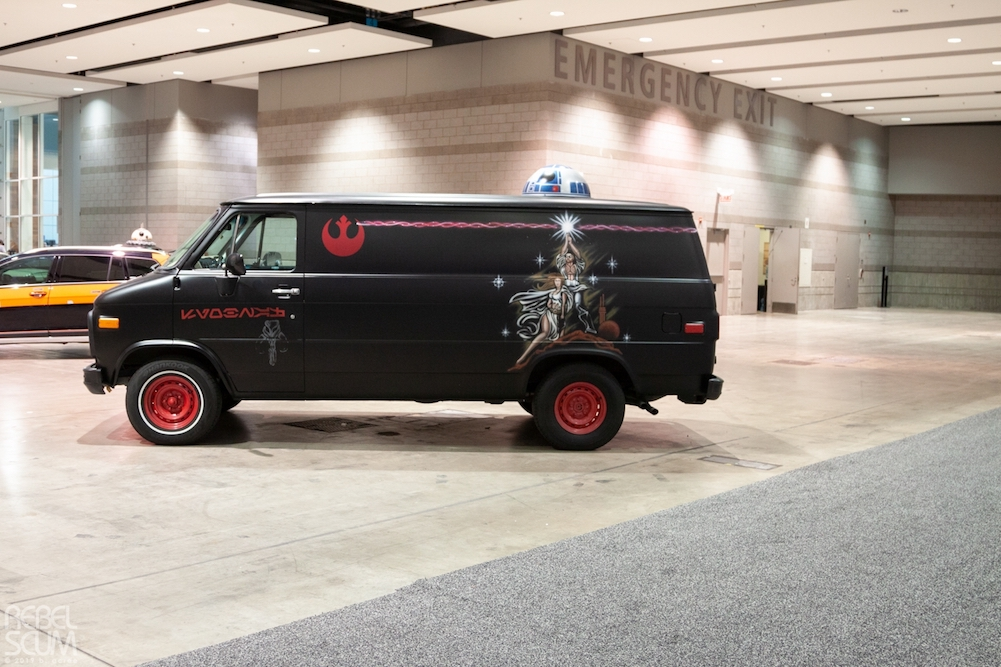 SW-Celebration-2019-Fan-Vehicles-01