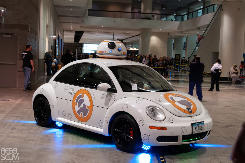 SW-Celebration-2019-Fan-Vehicles-03