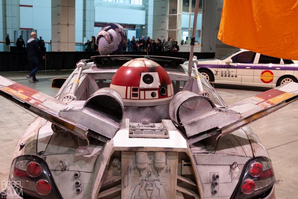 SW-Celebration-2019-Fan-Vehicles-12