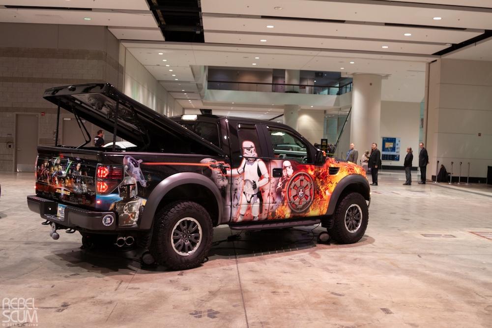 SW-Celebration-2019-Fan-Vehicles-13