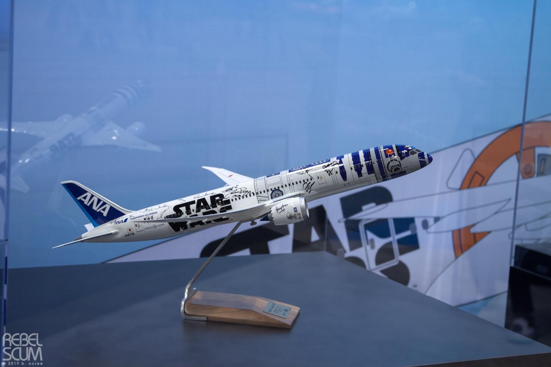 SW-Celebration-All-Nippon-Airways-01