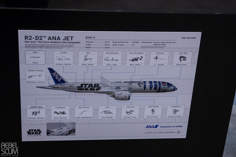 SW-Celebration-All-Nippon-Airways-02
