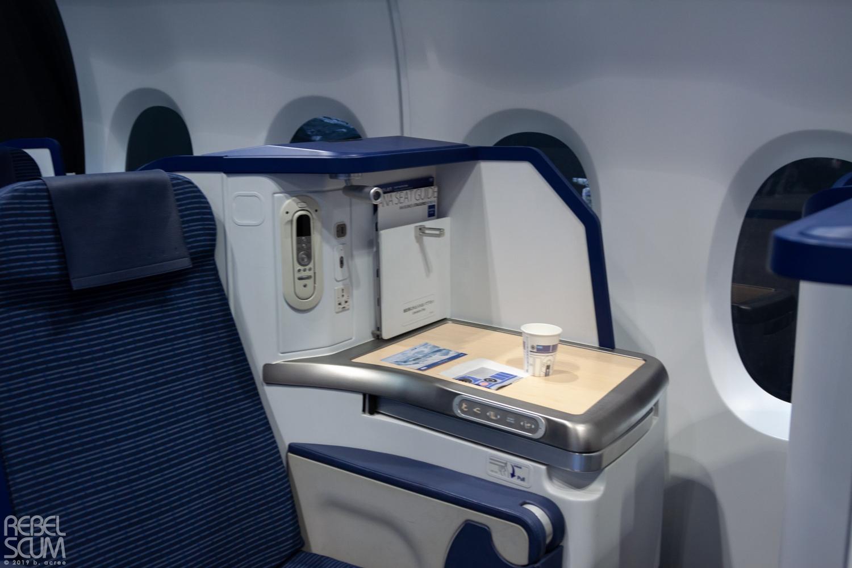 SW-Celebration-All-Nippon-Airways-12