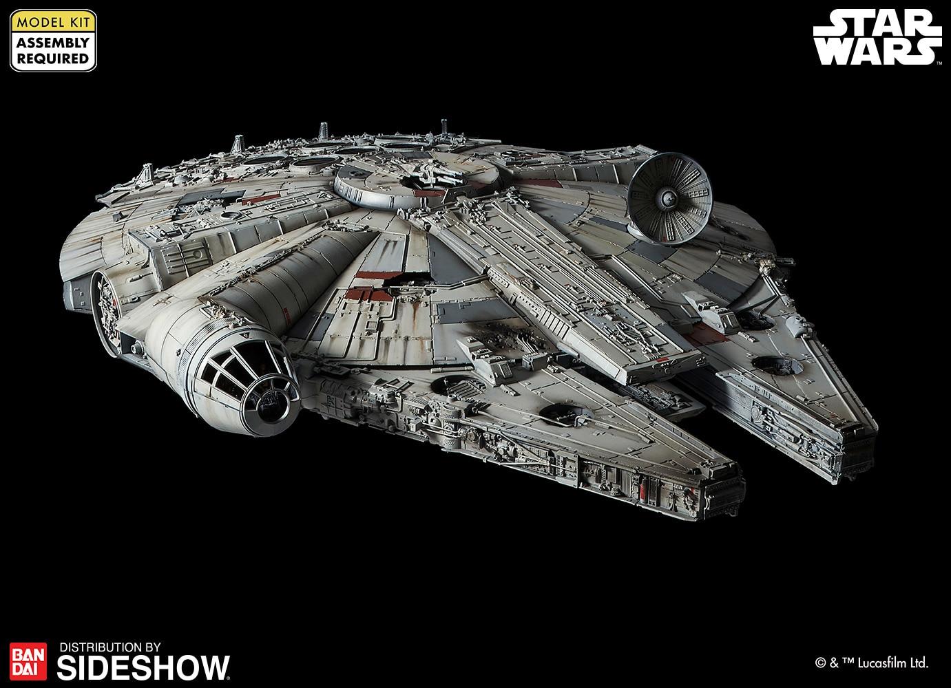 SW-Millennium-Falcon-MK-02