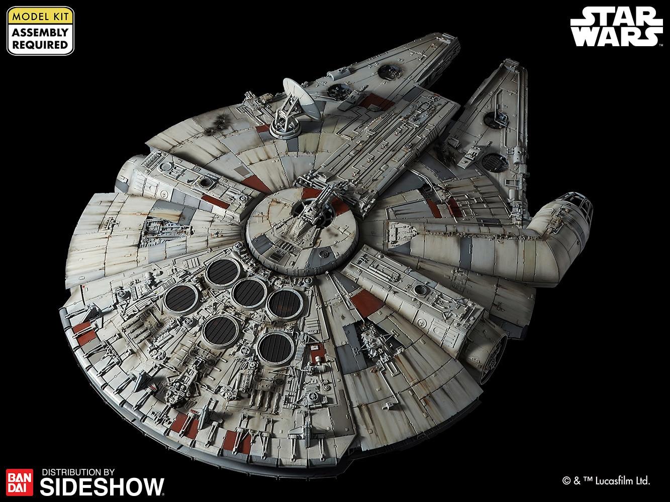 SW-Millennium-Falcon-MK-03
