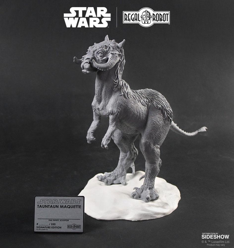 SW-tauntaun-maquette-02