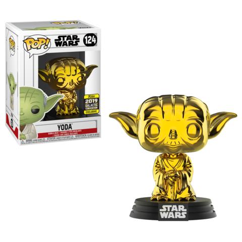 Yoda-GC-BH-01