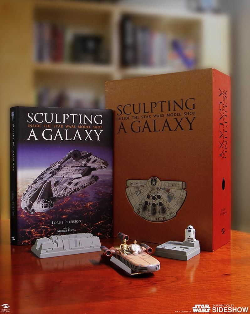Sculpting-a-galaxy-inside-the-star-wars-model-shop-02