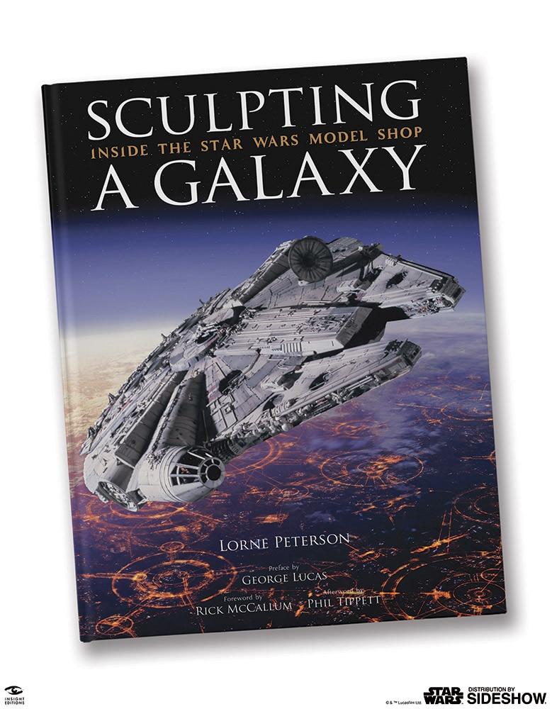 Sculpting-a-galaxy-inside-the-star-wars-model-shop-04