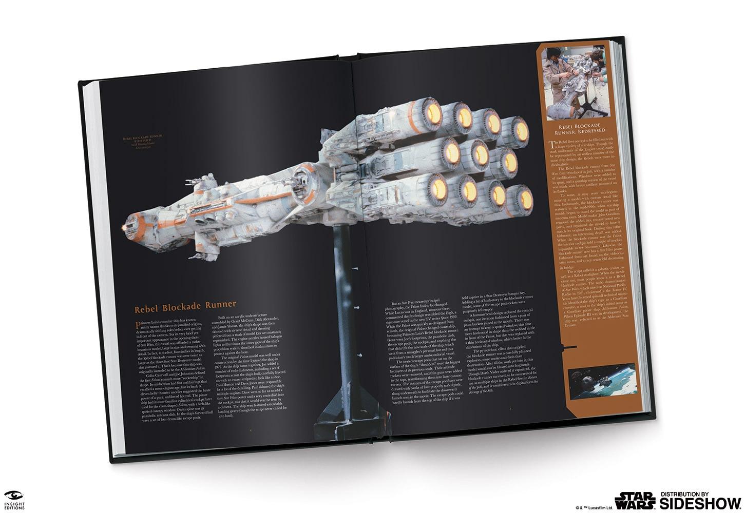 Sculpting-a-galaxy-inside-the-star-wars-model-shop-06
