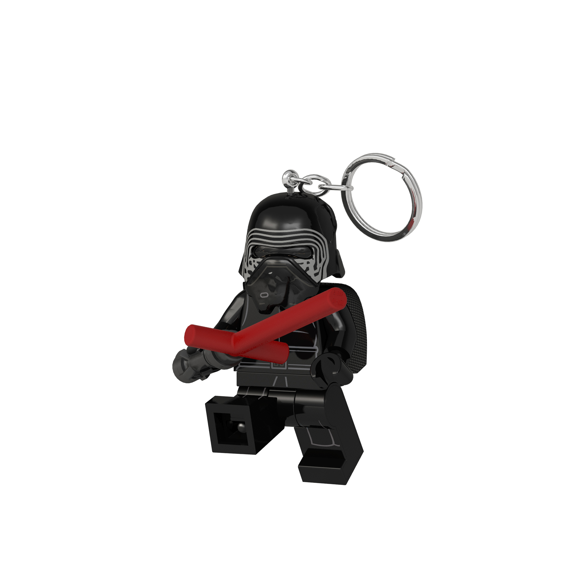 TLJ Kylo Ren Key Light 1