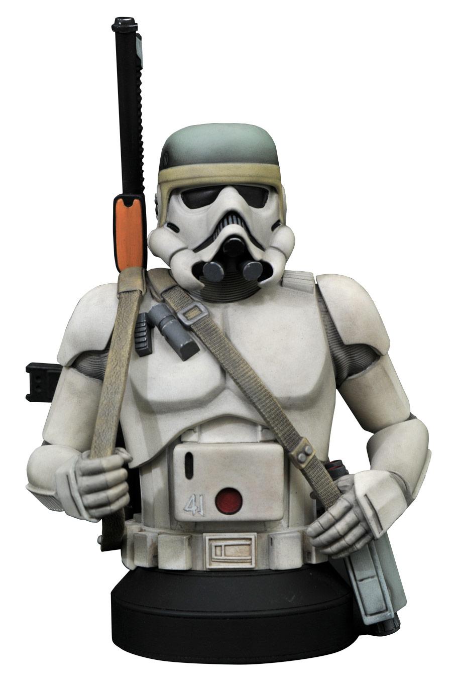 ANH-Concept-Sandtrooper-Mini-Bust-2