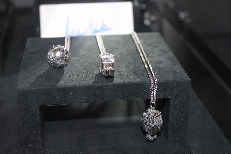 Necklaces-6