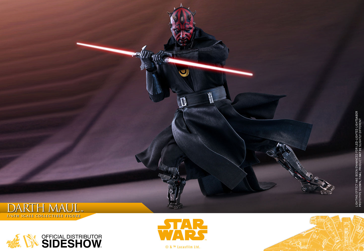 darth-maul-1:6th-Scale-Figure-02