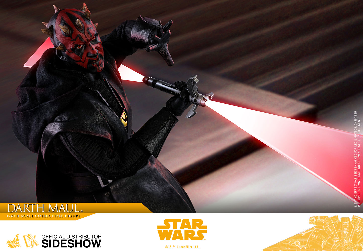 darth-maul-1:6th-Scale-Figure-03