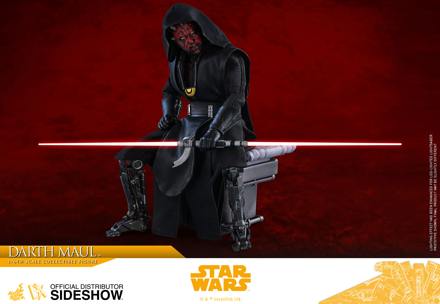 darth-maul-1:6th-Scale-Figure-09