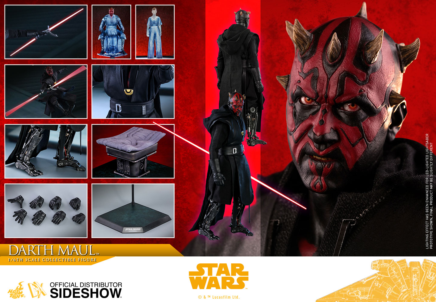 darth-maul-1:6th-Scale-Figure-10