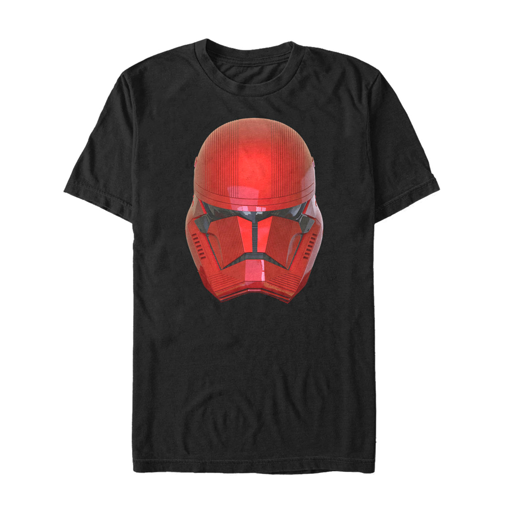 ROS FO Sith Trooper Tee