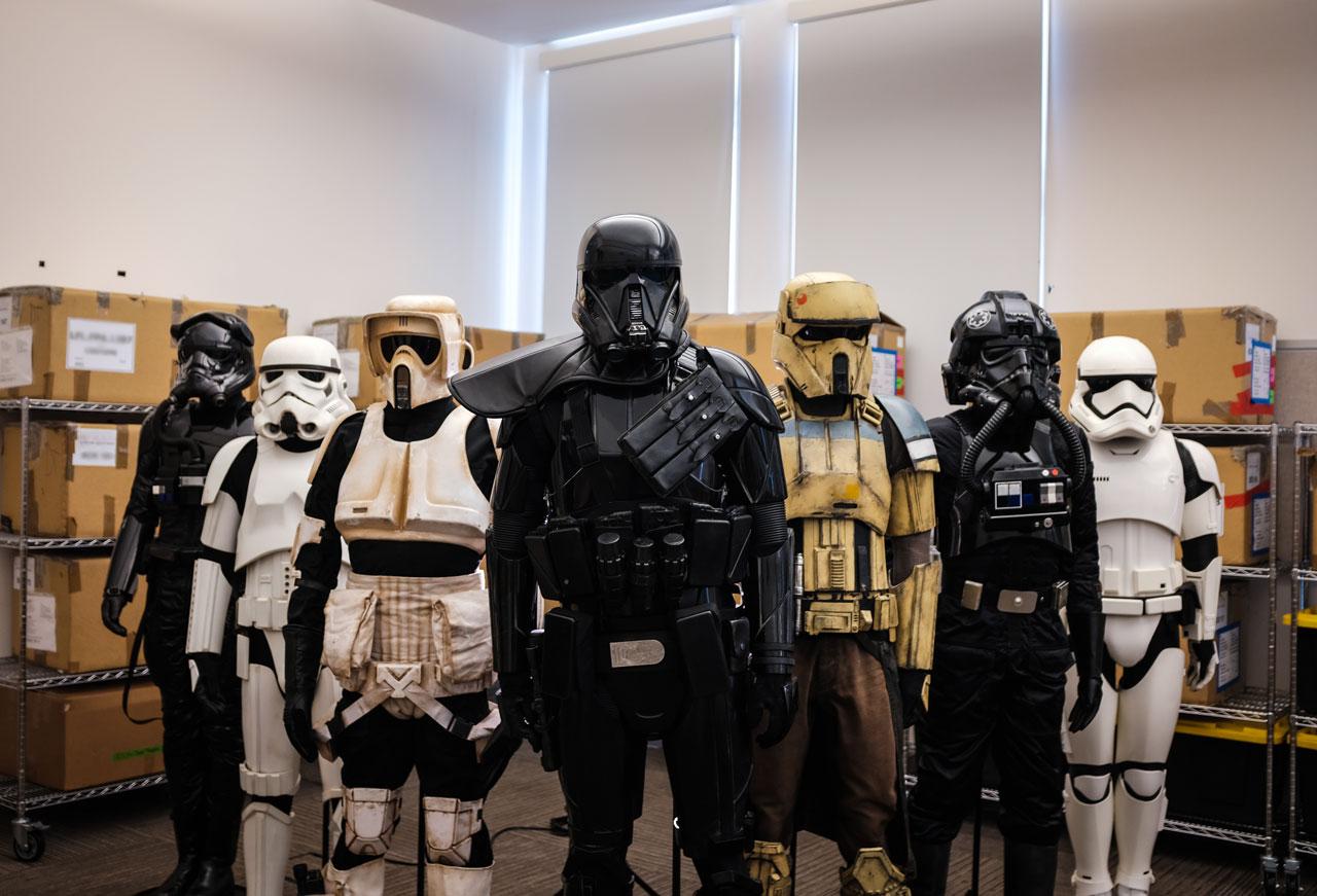 Stormtrooper-Armor-Costume-Line