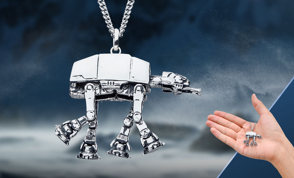 at-at-necklace-01