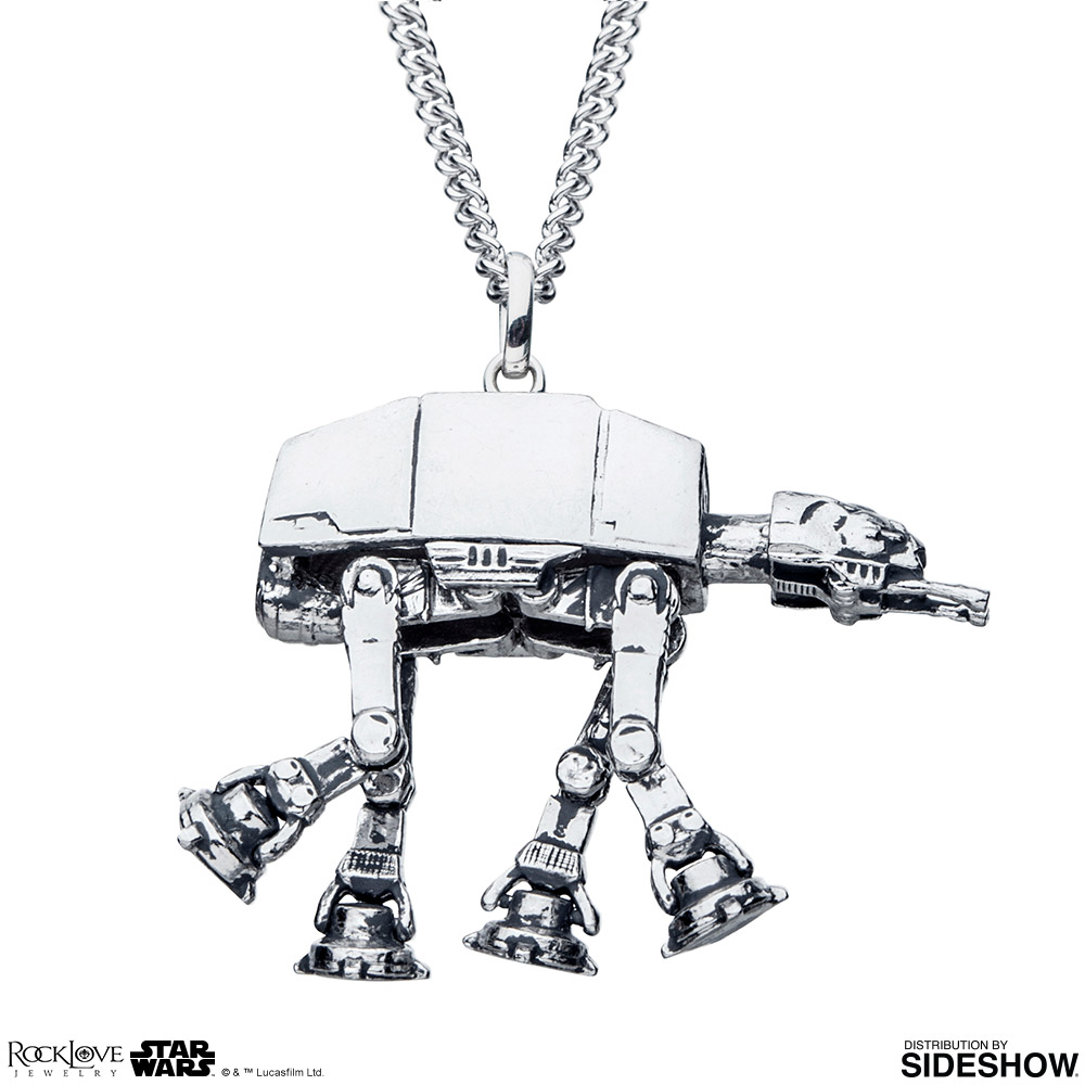 at-at-necklace-02