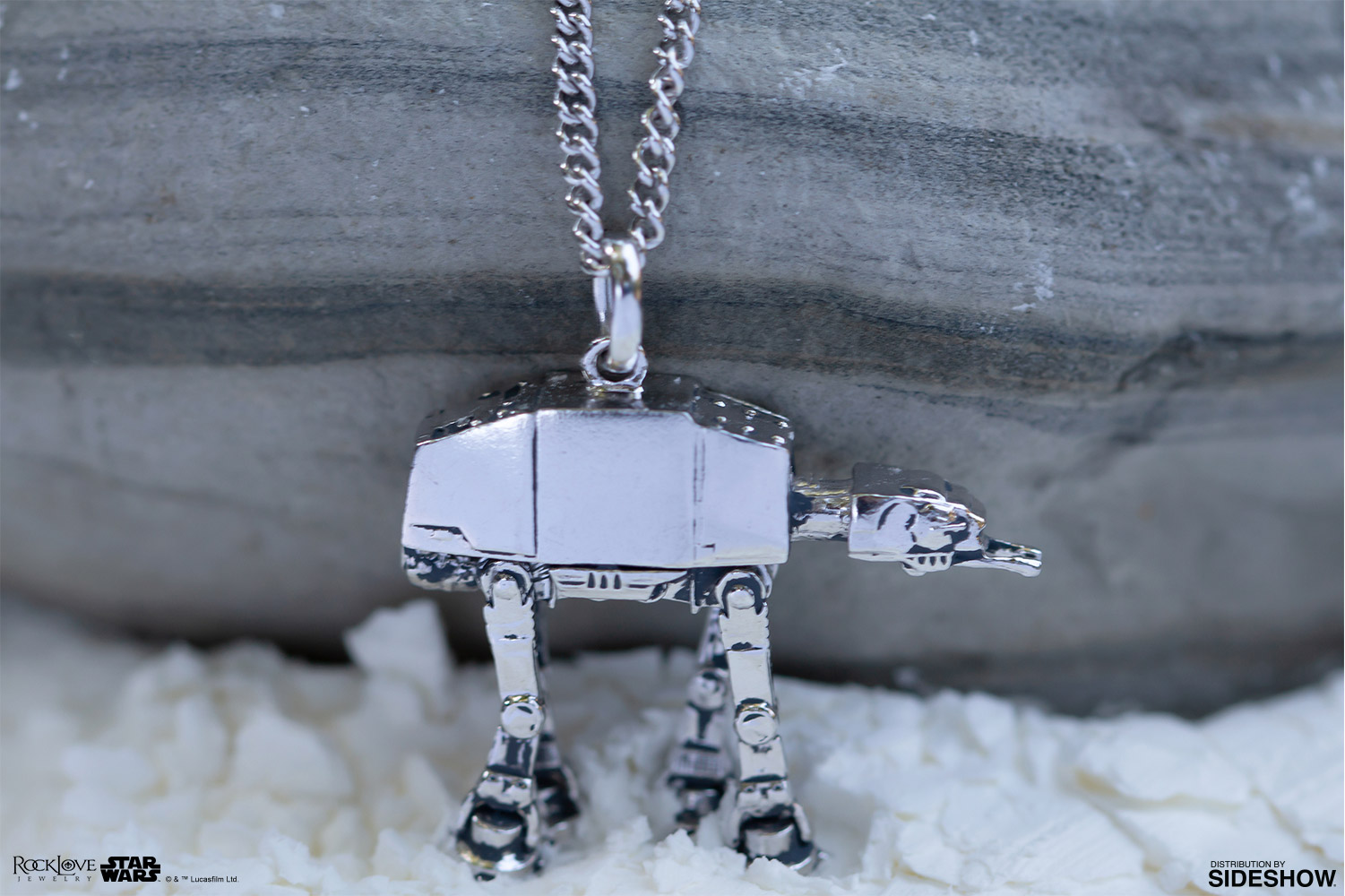 at-at-necklace-03