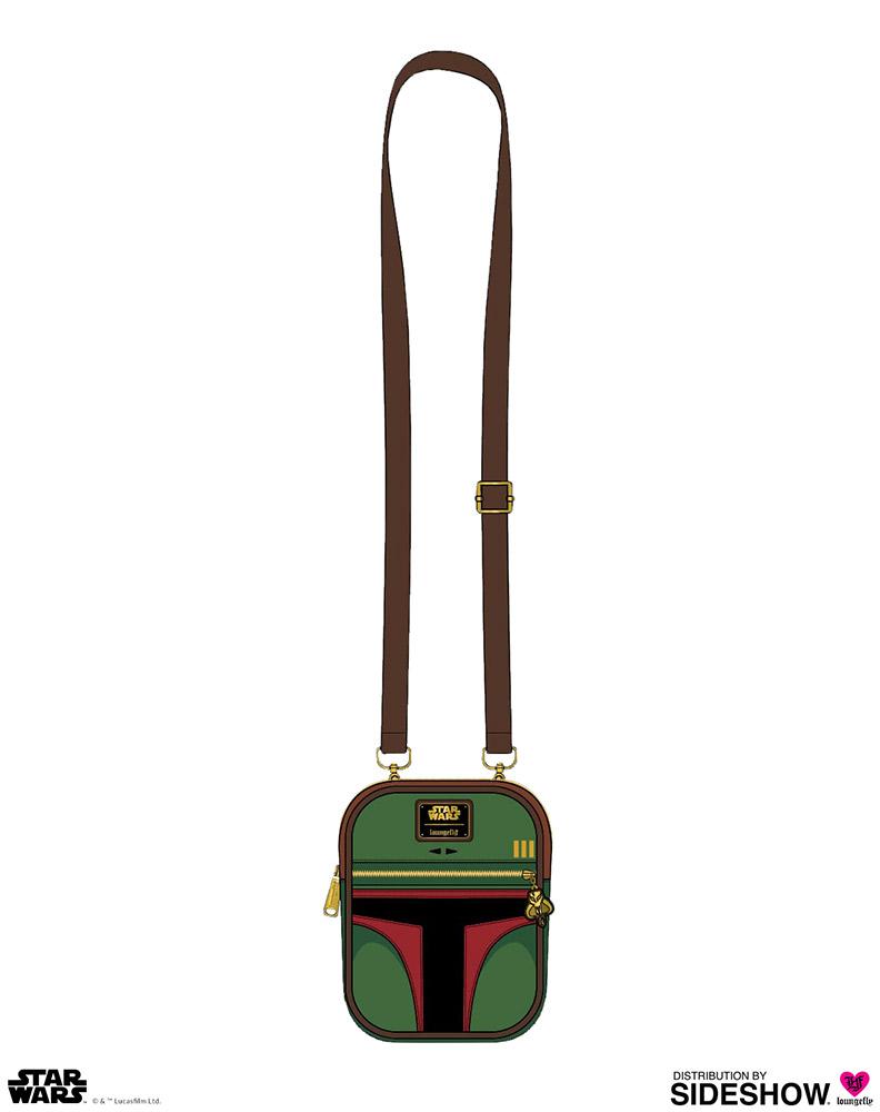 boba-fett-crossbody-bag-02