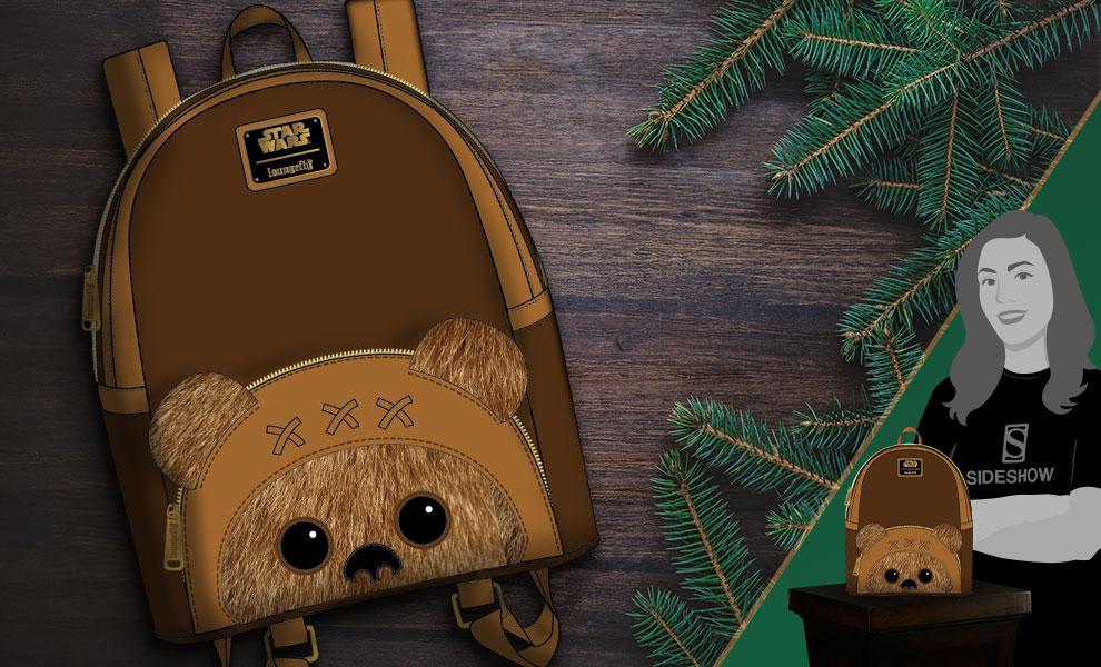 ewok-mini-backpack-01