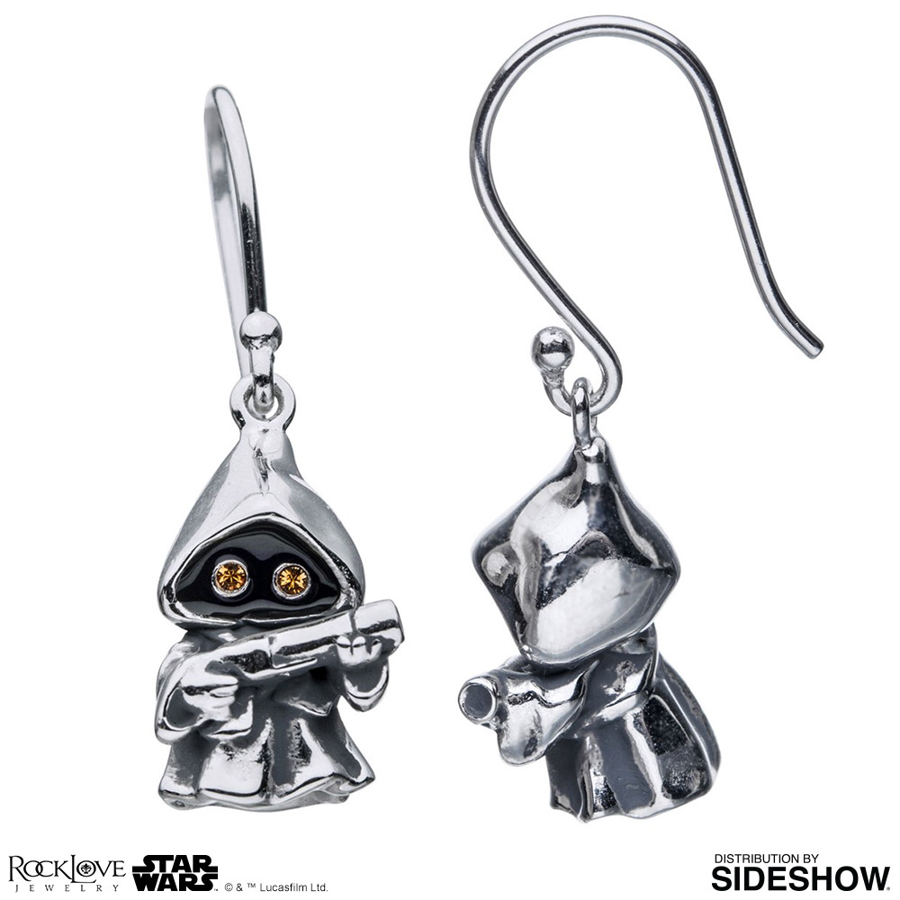 jawa-earrings-02