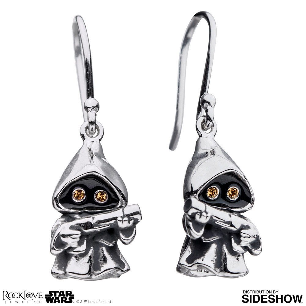 jawa-earrings-03