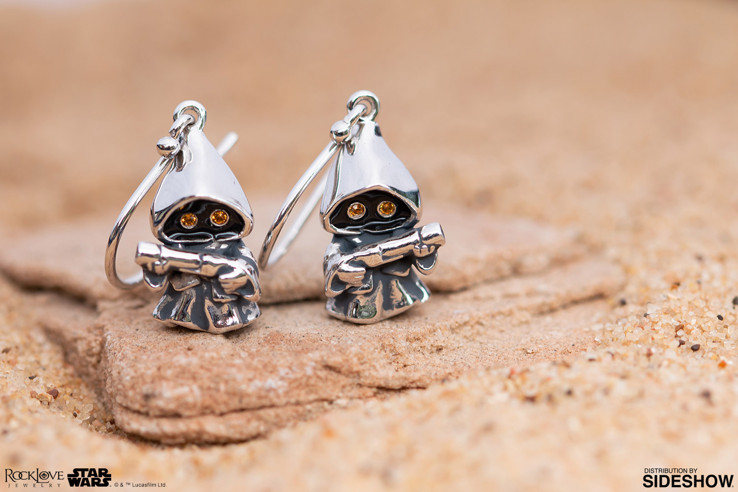 jawa-earrings-05
