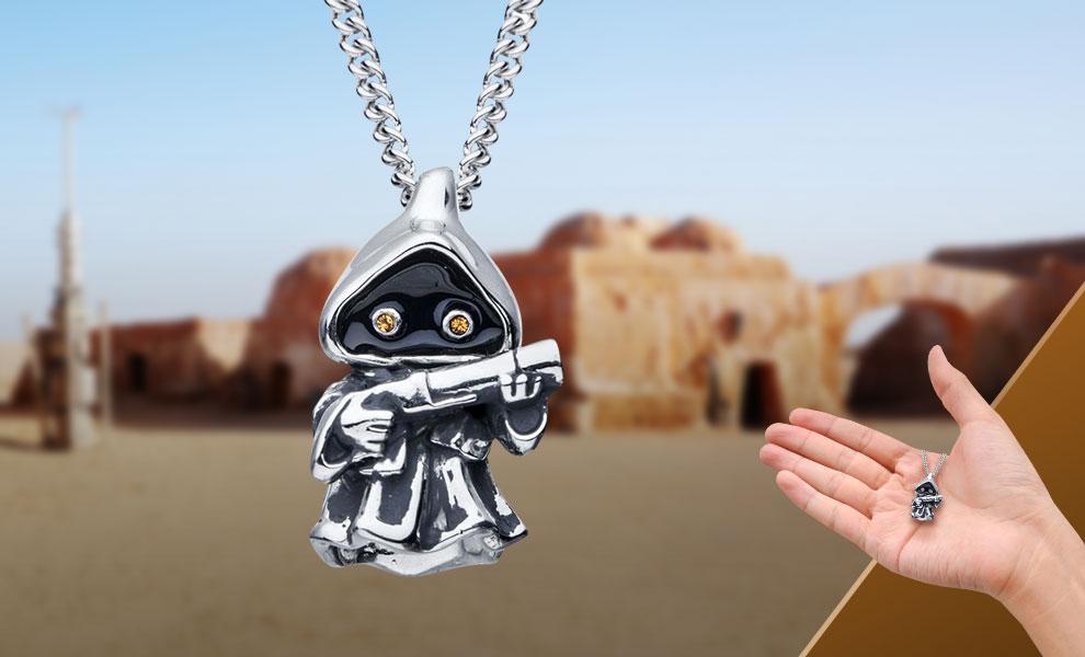 jawa-necklace-01