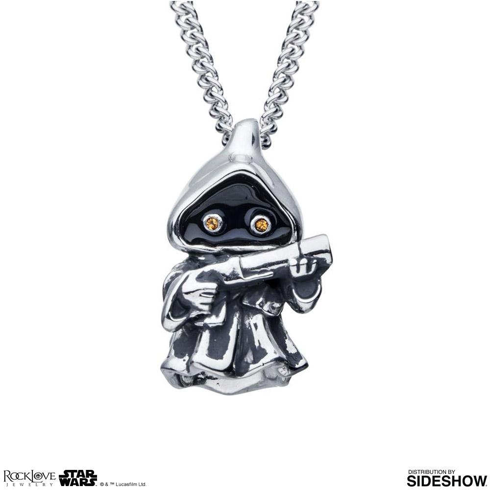 jawa-necklace-04