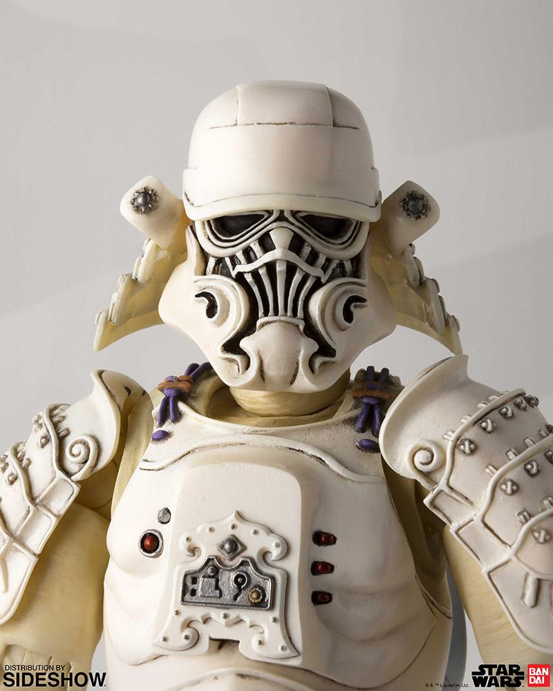 kanreichi-ashigaru-snowtrooper-figure-02