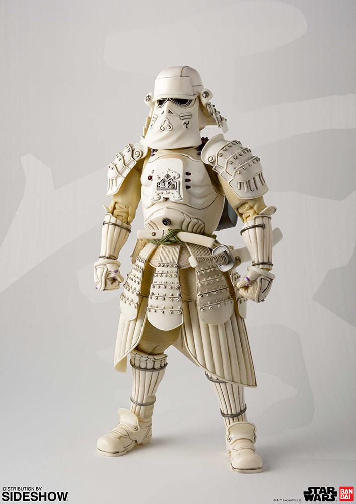 kanreichi-ashigaru-snowtrooper-figure-04