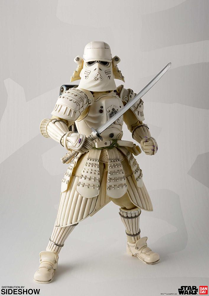 kanreichi-ashigaru-snowtrooper-figure-05