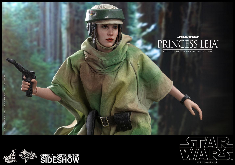 princess-leia-1:6th-scale-figure-02