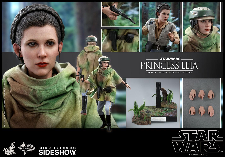 princess-leia-1:6th-scale-figure-09