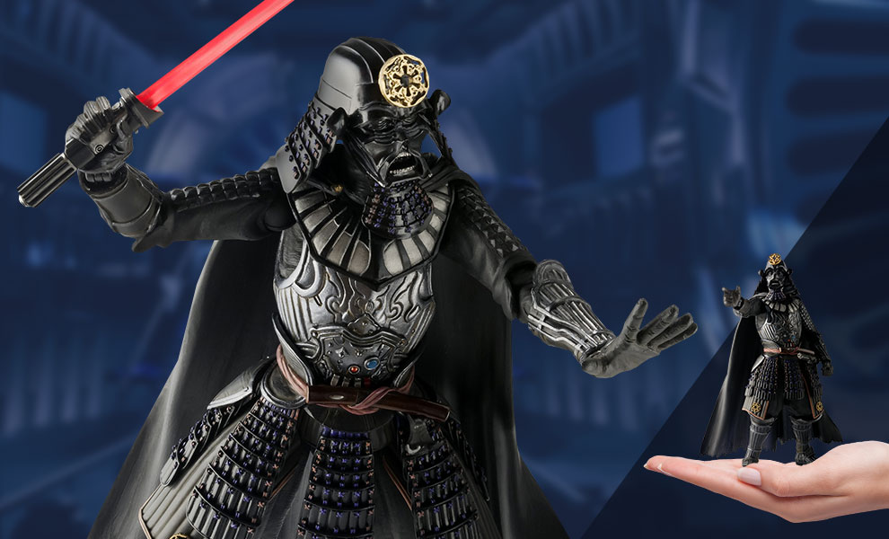 samurai-general-darth-vader-figure-01