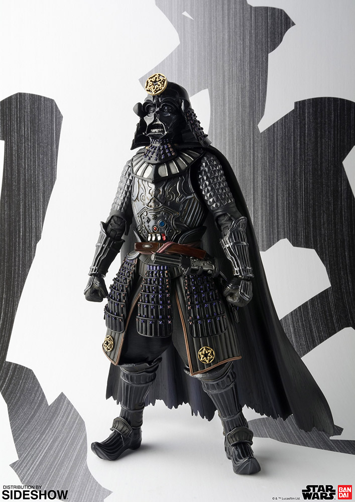 samurai-general-darth-vader-figure-02