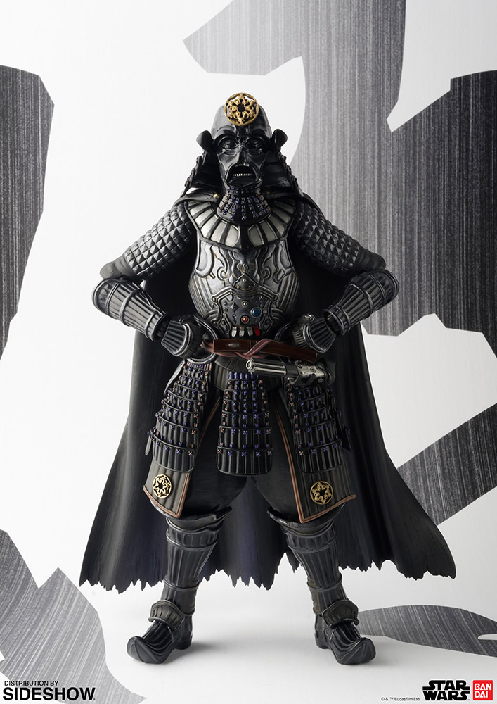 samurai-general-darth-vader-figure-03