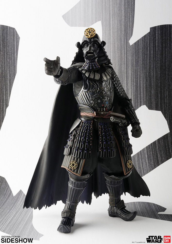 samurai-general-darth-vader-figure-04