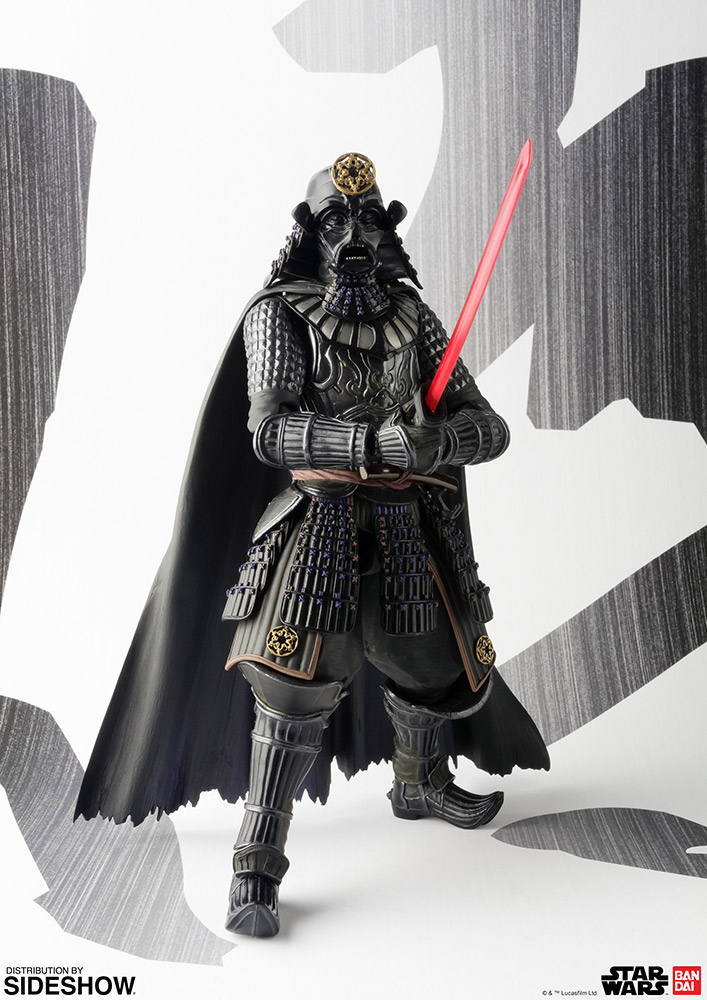 samurai-general-darth-vader-figure-05