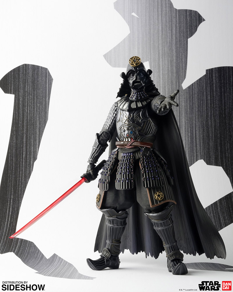 samurai-general-darth-vader-figure-06