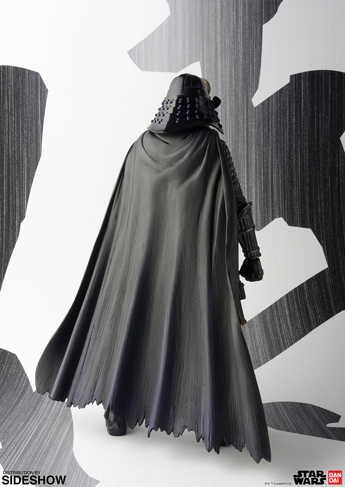 samurai-general-darth-vader-figure-07