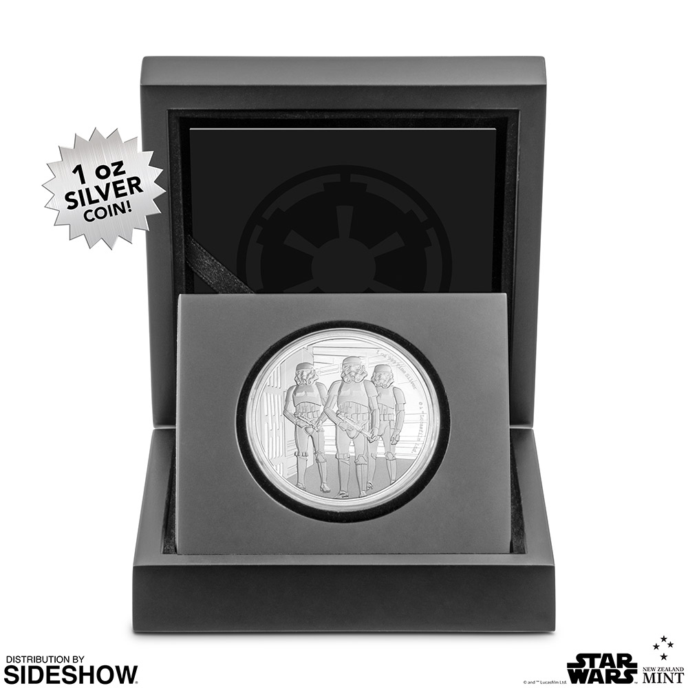 ANH-stormtrooper-silver-coin-03