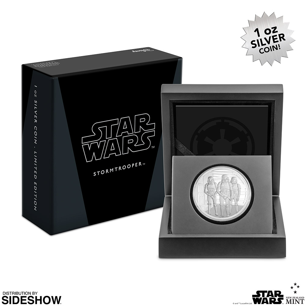 ANH-stormtrooper-silver-coin-04