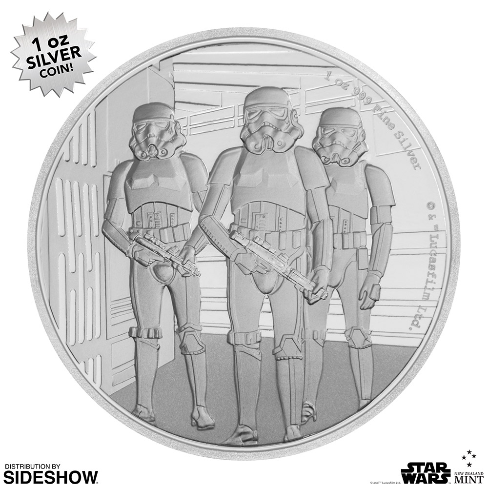 ANH-stormtrooper-silver-coin-05